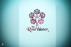 rosewater  _o 170913 (1 of 1).jpg