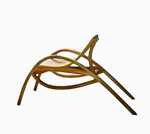 chair - LND white.png