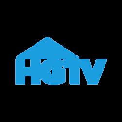 HGTV-01.png