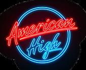 American-High-Logo-II-1-300x243.png