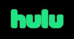 hulu-green-digital.png