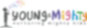 Young - mighty_logo_horizontal_RGB.png