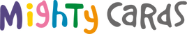 main mighty cards logo.png