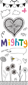 Mighty Bookmark image.png