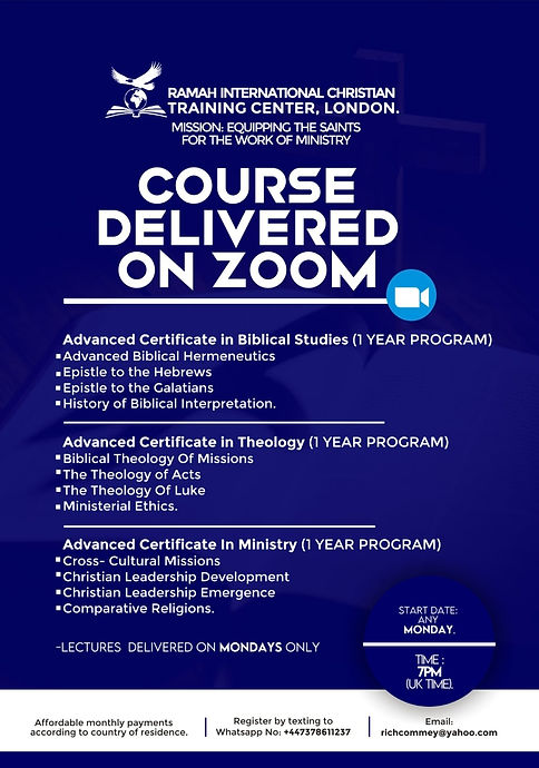 Christian Leaders Course Info.jpg