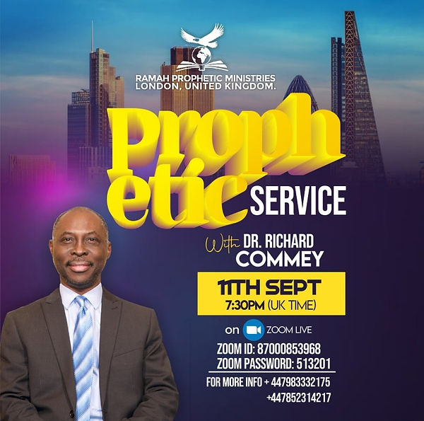 Prophetic%20Conf%20Sep%20Info_edited.jpg