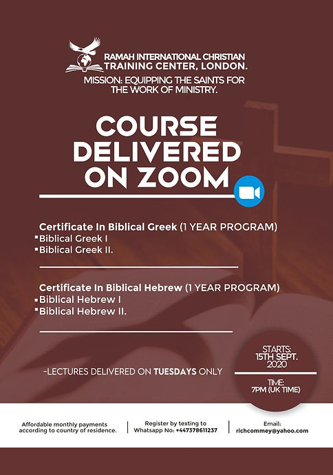 Hebrew & Greek Course Info.jpg