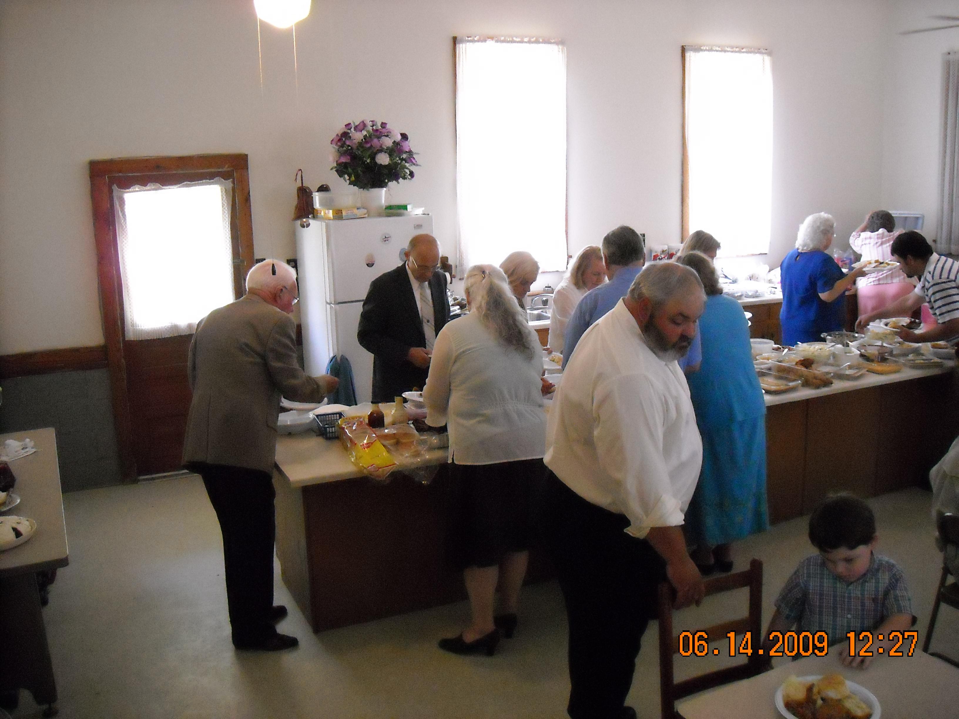 Stinchcomb Homecoming, June 14, 2009.jpeg 010