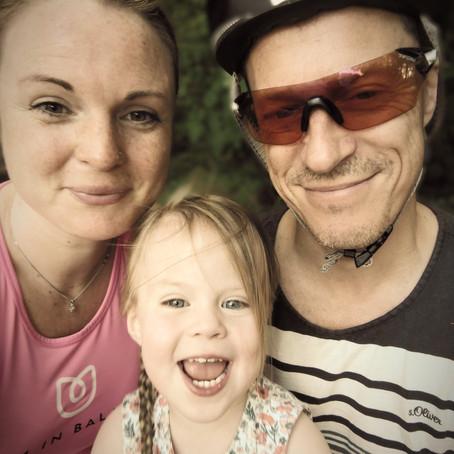 Mindfulness voor het gezin