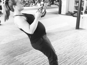 Zwanger & sporten? 7 Handige tips