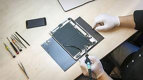 tablet-repair.jpg