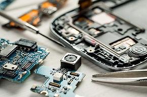 reasons-to-support-phone-repair-kelowna-