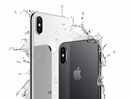 how_fix_wet_water_damaged_iphone_ip67_16