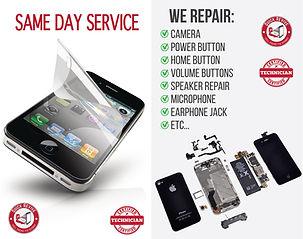 we-repair-1.jpg