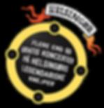knejpe_emblem.png