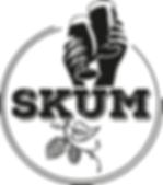 skum_logo.png