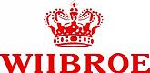 Wiibroe krone Logo.png