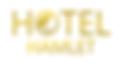hotelhamlet.png