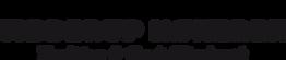 Tibberup_logo.png