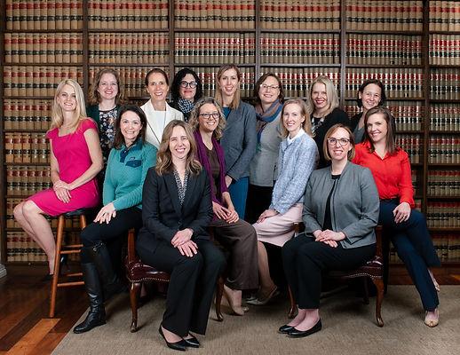 MAMAs board photo full.jpg
