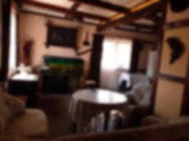 20200312_102220_edited.jpg