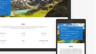 Introducing 3 New SharePoint Intranet Packages from JourneyTEAM