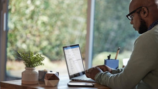 How to Create a Resilient, Inclusive and Hybrid Workplace with Microsoft Teams