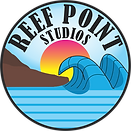 reefpoint png.png