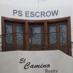 PS Escrow