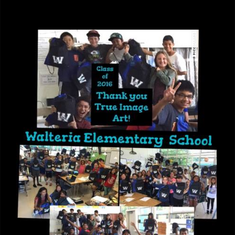 Walteria School