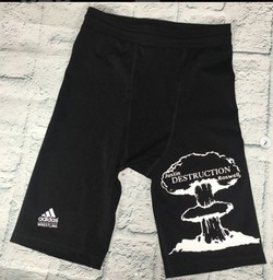 Shorts Thermal