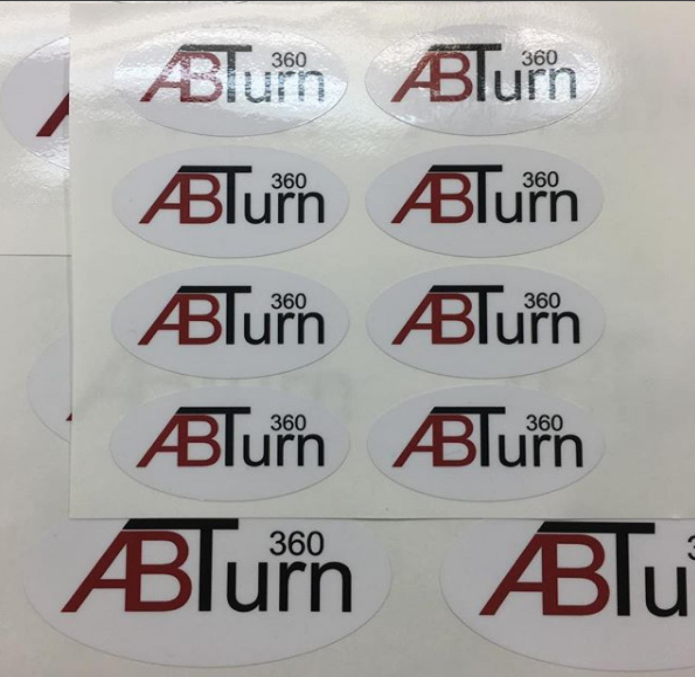 ABturn