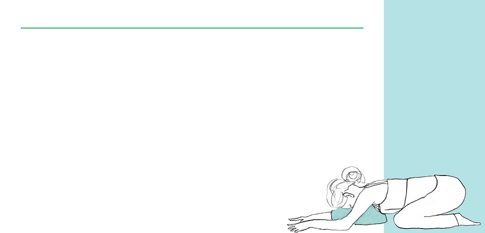 Pregnancy Yoga Course(1).png