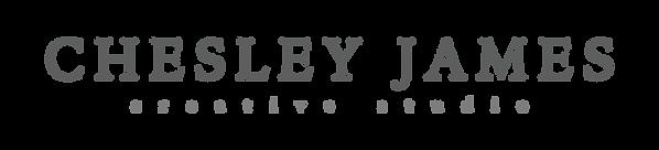 ChesleyJames_MainLogo_2020-01.png