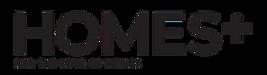 Homes Plus Magazine Logo.png