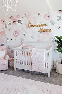 JCD_Floral Nursery