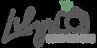LilysLensOnLife_Logo_ESign-01.png