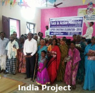 indiaProject.jpg