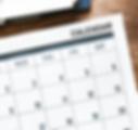 calendar-link.png