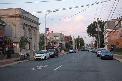 Newark Mainstreet.jpg