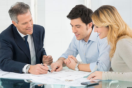 financing_advisory.jpg