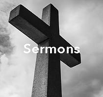 sermon-link.png