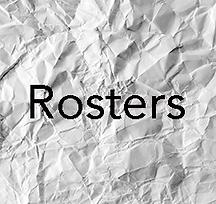 roster-link.png