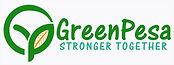 Greenpesa_FINAL%201_edited.jpg