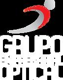 logo grande WEB.png