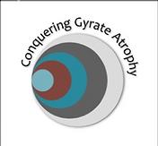 CGA logo w background.png
