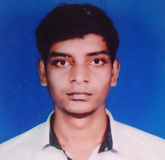 Shyam Mandal.jfif