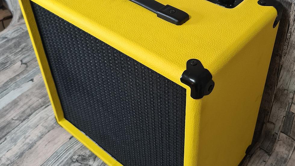 Cubo para Guitarra Modelo ACT50