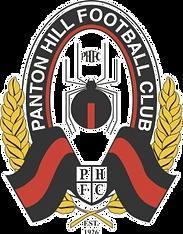 Panton_Hill_Logo_edited.png