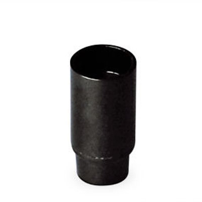 E14 SES Plastic Lampholder With 10mm Entry